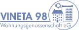 VINETA 98  Logo